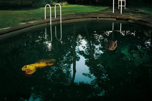 64_9002-aguas-tranquilas
