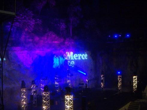 La Merce 09