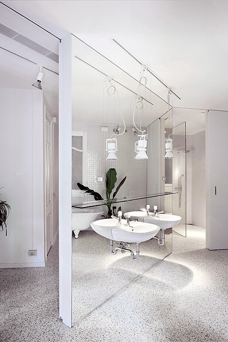 arquitectura-g_apartamento_en_barcelona_03