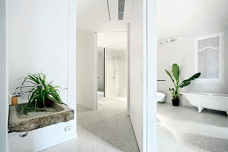 arquitectura-g_apartamento_en_barcelona_04