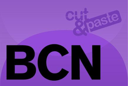 BCNrect