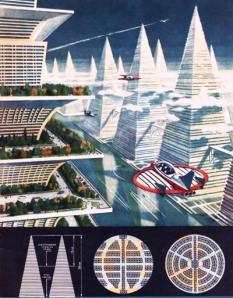 future--city-1969
