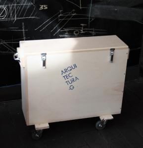 home_caixa_6