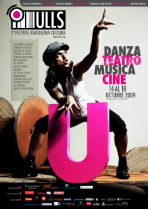 Imatge ULLS 2009 (2)