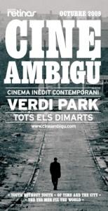 oct09-film