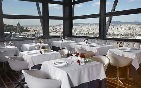 barcelona-torre-460_796164c