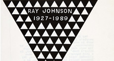 ray_johnson