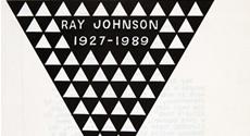 ray_johnson