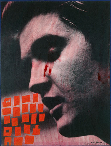 ray_johnson_oedipus_elvis_380